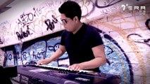 Virus de Amor ▷ Solo amigos (Primicia 2014) Studios Buho® OFICIAL✓