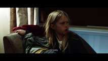 EVERYTHING WILL BE OKAY - ALLES WIRD GUT - Short Film - TRAILER http://BestDramaTv.Net