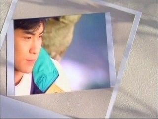 Kevin Cheng - Fen Fen Zhong Ji Qi