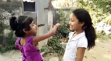 Vammo  pillala gola !!comedy short film!! Funny video !! comedy short movies !! Jabardast comedy ! http://BestDramaTv.Net