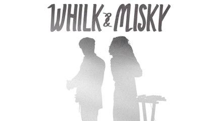 Whilk & Misky - Rain Dance