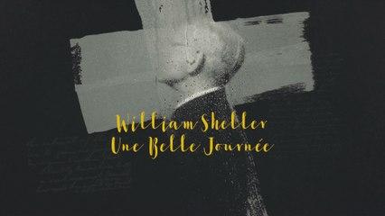 William Sheller - Une belle journée