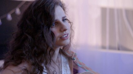 Imogen Clark - You'll Only Break My Heart