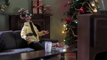 Robot Chicken: Christmas Specials Trailer