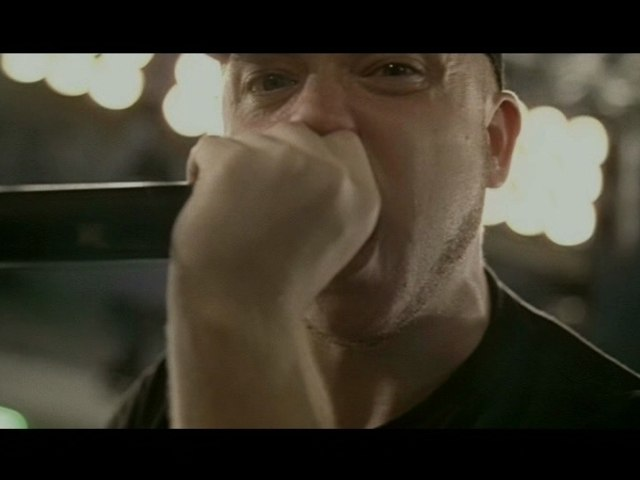 Hatebreed - This Is Now