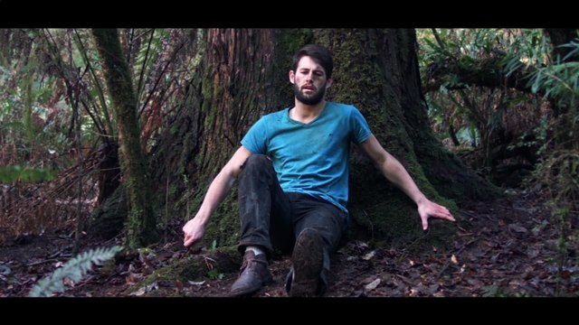 Woody Pitney - You Can Stay