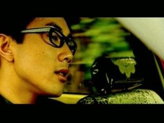 Wilfred Lau - Shi Xiong