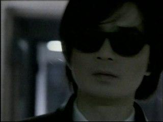Anthony Wong - Chun Guang Zha Xie