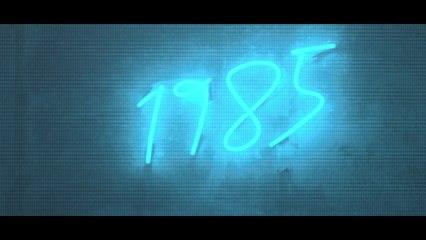 Paul McCartney - Nineteen Hundred And Eighty Five (Paul McCartney & Wings Vs. Timo Maas & James Teej)