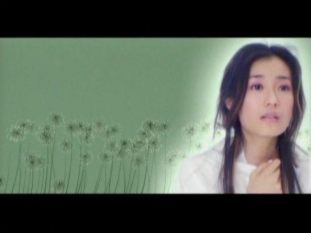 Nicola Cheung - Shang Di Ai Wo