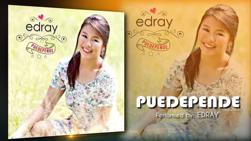 Edray Teodoro - Puedepende