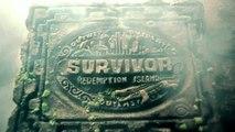 Watch Survivor Season 34 Episode 7 : (Episode 7) (Putlocker)FULL