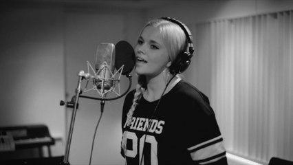 Ida LaFontaine - Anthem