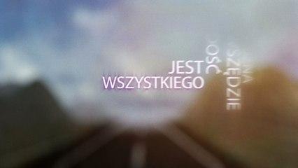 Maryla Rodowicz - W Gore Szlaban (Lyric Video)