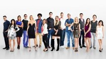 [FuLL OnLine] ººBig Brother Canada **Double Eviction**(S5xE14)  Full Streaming ~Video Dailymotion
