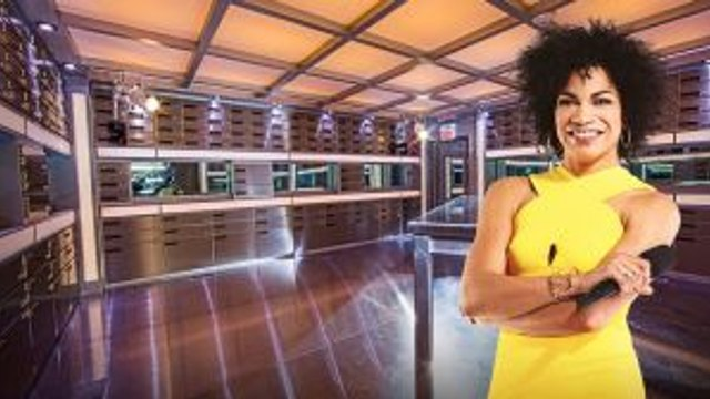 [FuLL OnLine] ººBig Brother Canada Season 5 Episode 14 **Double Eviction** Full Streaming ~Video Dailymotion