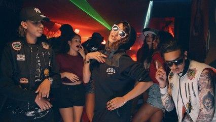 Tefa & DJ Bens - Nicki Minaj