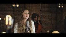 Lauren Daigle - Power To Redeem