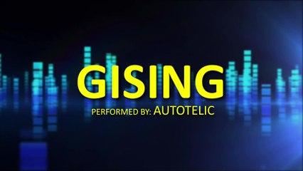 Autotelic - Gising