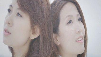 Robynn & Kendy - Wo Bu Wan Mei