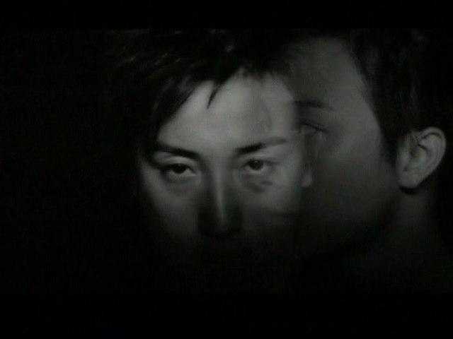 Alex Fong - Sui Chuan Sui Dao