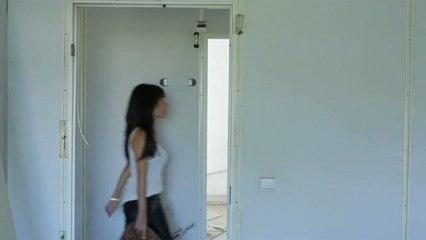 Ana Moura - Webisode 3