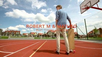 Robert M - Children Of Midnight