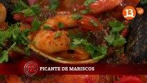 Master Chef Chile -capitulo 10 -pt4
