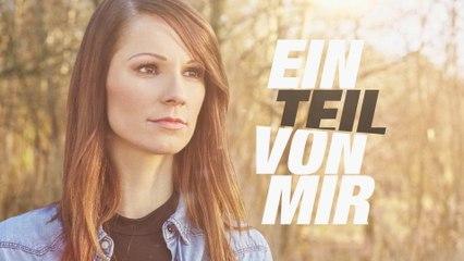 Christina Stürmer - Ein Teil von mir