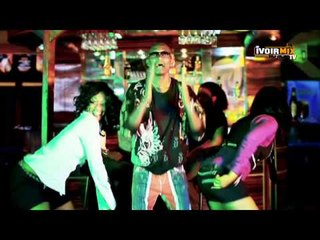 MAKEPOULA-  TCHOUKOUROU ( CLIP VIDEO OFFICIEL)