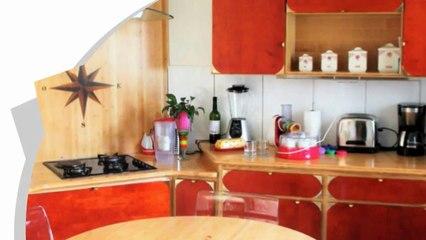 A vendre - Maison/villa - Le drennec (29860) - 8 pièces - 150m²
