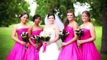 Lane Photography - Scott and Kristin Photography - Nashville Wedding Photographers - Nashville, TN