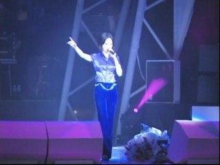 Shirley Kwan - Di Lao Tian Huang