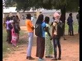 Sédhiou: Des parents donnent leurs filles en mariage pour lutter contre les grossesses précoces