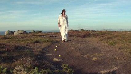 Cécile Corbel - La fille sans nom