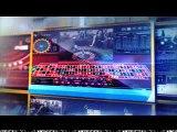 해외카지노사이트// GON433。COM  //엠카지노
