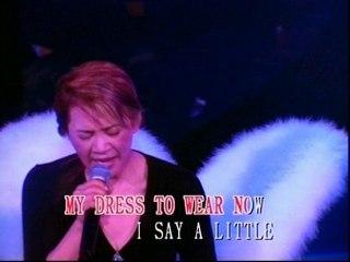 Deanie Ip - I Say A Little Prayer