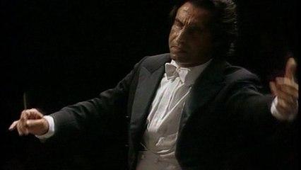Wiener Philharmoniker - Mozart: Allegro (Symphony No.40)