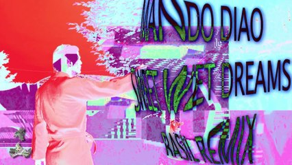 Mando Diao - Sweet Wet Dreams