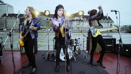 The Struts - Could Have Been Me