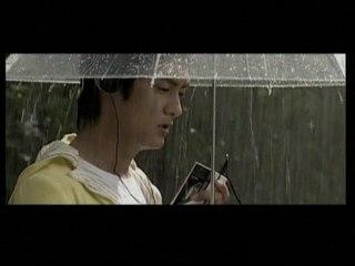 Shawn Yue - Feng Yu