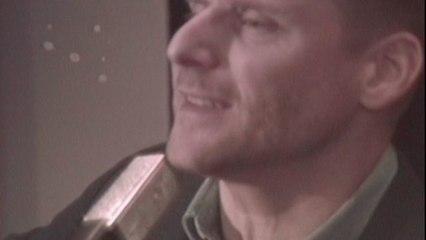 Niklas Lind - Äldre