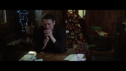 Tony Hadley - White Christmas