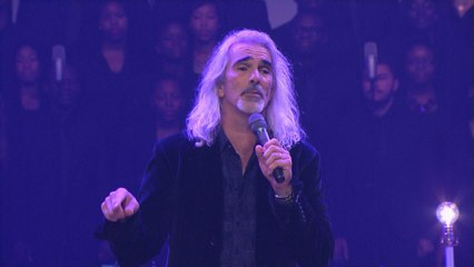 Guy Penrod - You Reign