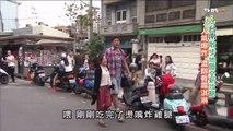 【台南】蜷尾家 人氣爆炸 濃醇香霜淇淋 食尚玩家 20141211