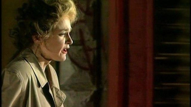 Lorraine Hunt - Mozart: Mi Tradi (Don Giovanni)
