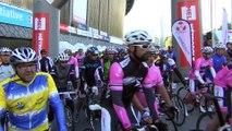 La randonnée Lille-Hardelot 2017 - Le Mag Cyclism'Actu : Déjà 4 500 inscrits et la randonnée Lille-Hardelot 2016