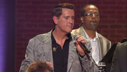 Ernie Haase & Signature Sound - Climbing Higher And Higher