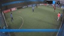 But de Mohamed (10-2) - Acticall Vs BDG United - 12/04/17 20:00 - Villette (LeFive) Soccer Park