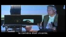 Michael Ballhaus, chef op' de Fassbinder et Scorsese, est mort